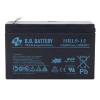 Аккумулятор B.B. BATTERY HRL 9-12