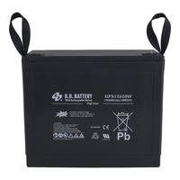 Аккумулятор B.B. BATTERY UPS 12620W