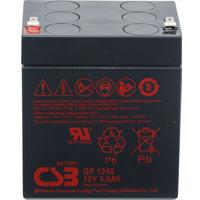 Аккумулятор CSB GP 1245