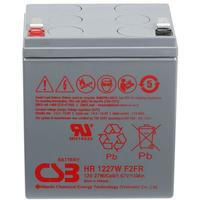 Аккумулятор CSB HR 1227W