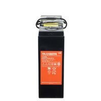 Аккумулятор CSB TPL 121000T