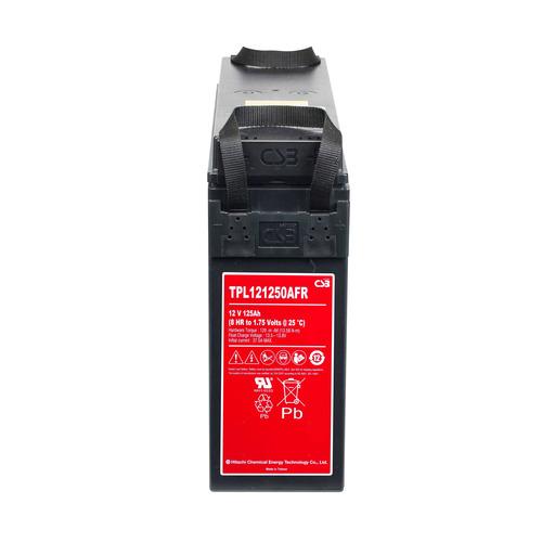 Аккумулятор CSB TPL 121250A