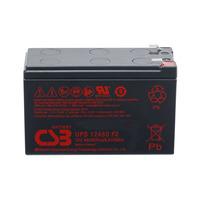 Аккумулятор CSB UPS 12460