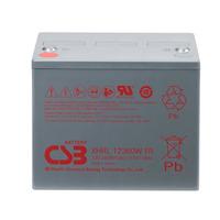 Аккумулятор CSB XHRL 12360W