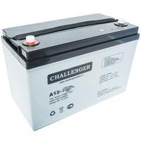 Аккумулятор Challenger A12-120S