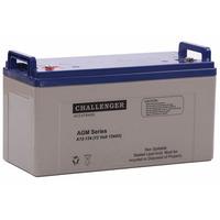 Аккумулятор Challenger A12-145