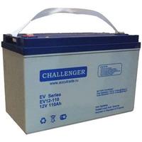 Аккумулятор Challenger EV12-110