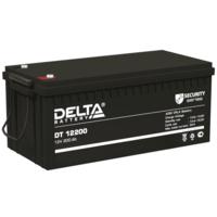 Аккумулятор Delta DT 12200