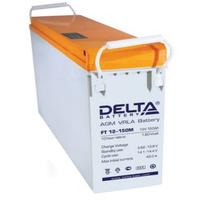 Аккумулятор Delta FT 12-150 M