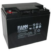 Аккумулятор Fiamm FGC23505