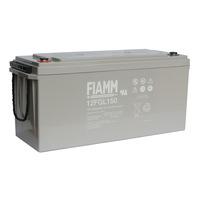 Аккумулятор Fiamm 12FGL150