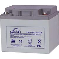 Аккумулятор Leoch DJM 1245