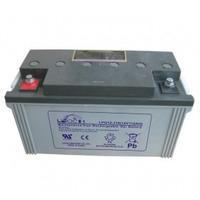 Аккумулятор Leoch LPG 12-110