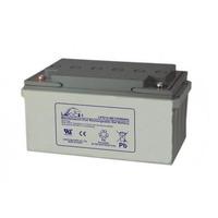 Аккумулятор Leoch LPG 12-60