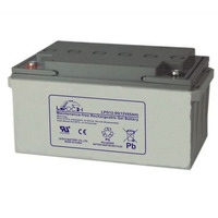 Аккумулятор Leoch LPG 12-65