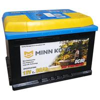 Аккумулятор Minn Kota MK-SCS80