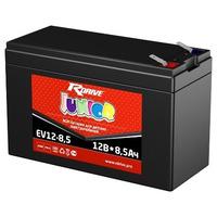 Аккумулятор RDrive Junior EV12-8.5