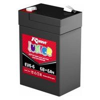 Аккумулятор RDrive Junior EV6-6
