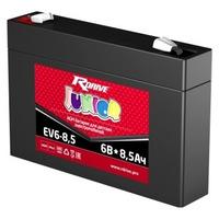 Аккумулятор RDrive Junior EV6-8.5