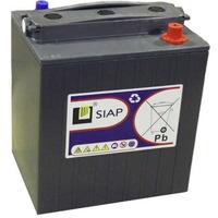 Аккумулятор SIAP 3 GEL 175