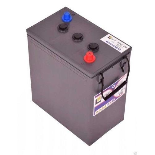 Аккумулятор SIAP 3 GEL 250