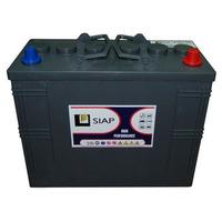 Аккумулятор SIAP 6 GEL 105