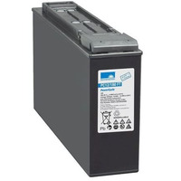Аккумулятор Sonnenschein PC12/180 FT