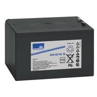 Аккумулятор Sonnenschein A512/10 S