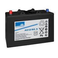 Аккумулятор Sonnenschein A512/85 A
