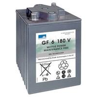 Аккумулятор Sonnenschein GF 06 180 V