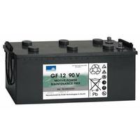 Аккумулятор Sonnenschein GF 12 090 V