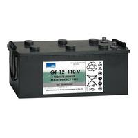 Аккумулятор Sonnenschein GF 12 110 V