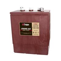Аккумулятор Trojan J305G-AC