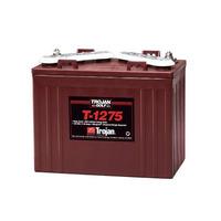 Аккумулятор Trojan T1275