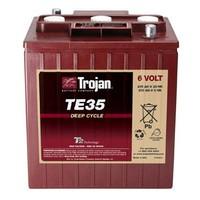 Аккумулятор Trojan TE35