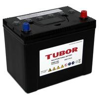 Аккумулятор TUBOR GEL BLOCK 12/60