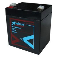Аккумулятор Vektor Energy GP 12-5