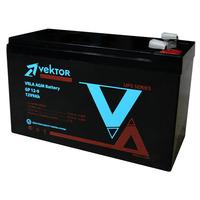 Аккумулятор Vektor Energy GP 12-9