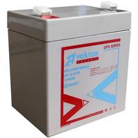 Аккумулятор Vektor Energy HR 12-21W