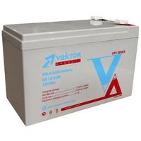 Аккумулятор Vektor Energy HR 12-34W