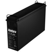 Аккумулятор Ventura FT 12-200