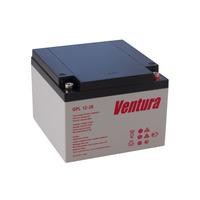 Аккумулятор Ventura GPL 12-26