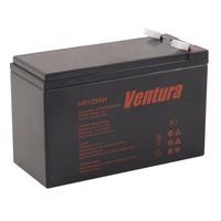 Аккумулятор Ventura HR 1234W