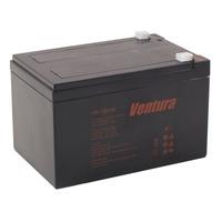 Аккумулятор Ventura HR 1251W