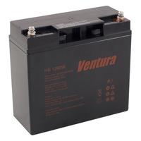 Аккумулятор Ventura HR 1290W