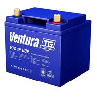 Аккумулятор Ventura VTG 12 032