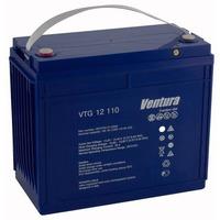 Аккумулятор Ventura VTG 12 110