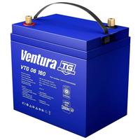 Аккумулятор Ventura VTG 06 160