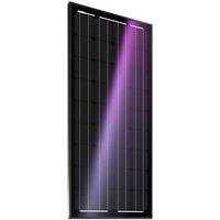 Солнечная батарея Aurinko Au-FSM-100M