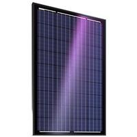 Солнечная батарея Aurinko Au-FSM-100P
